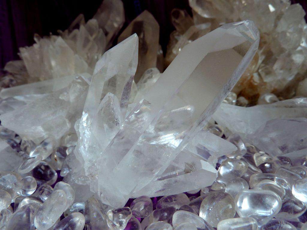 Cristal de roca barato baratos comprar precio precios