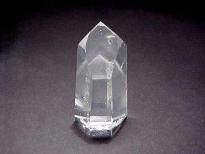 Cuarzo cristal transmisor comprar