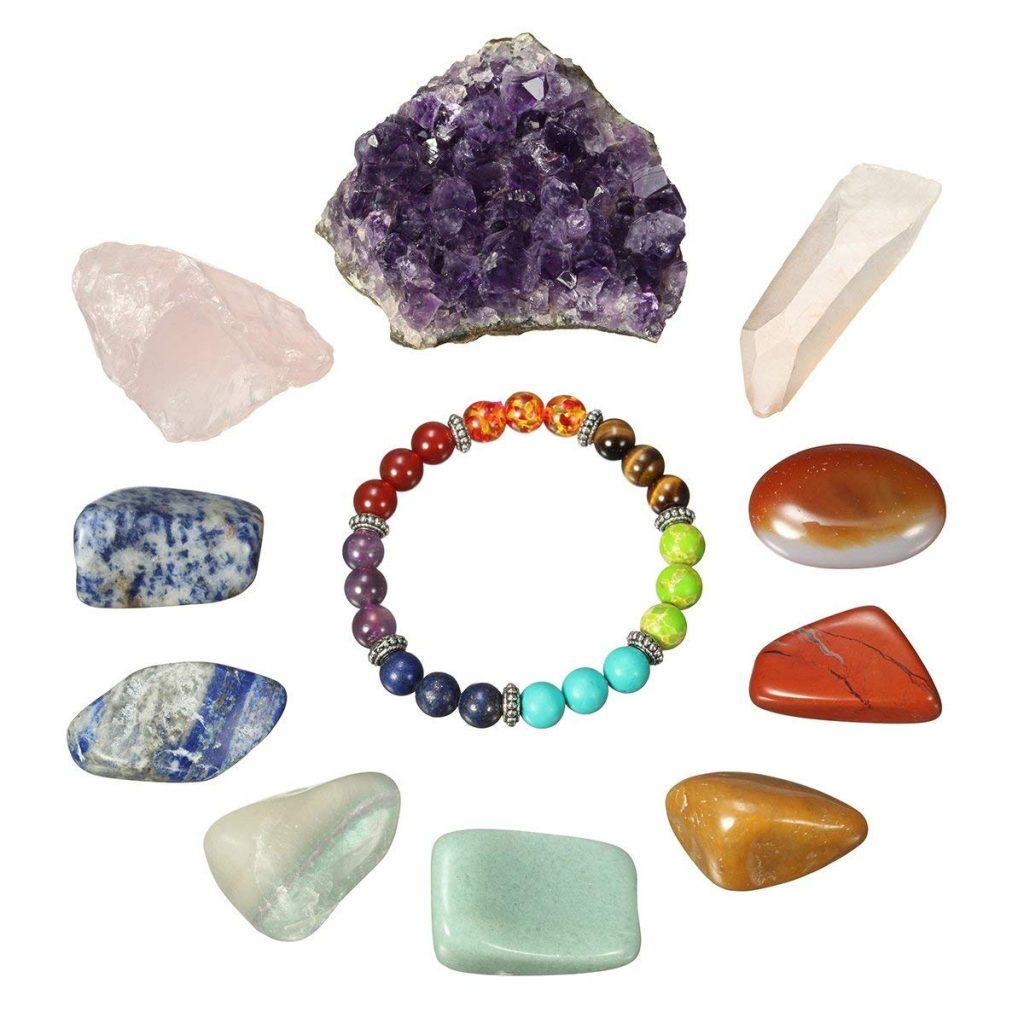 Comprar cuarzos para sanación en tiendas físicas y online es sencillo y seguro cristal de cuarzo, gemas, gema piedras piedra