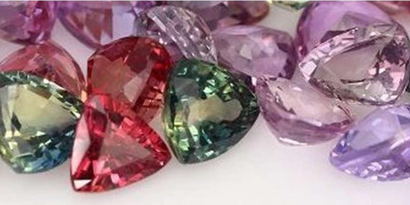 El berilo es considerado la madre de las gemas barata baratas precio precios online comprar