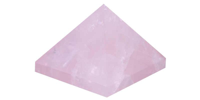 Pirámide de cuarzo rosado piedra cuarzo rosa para qué sirve el cuarzo rosa cuarzo rosado Piedra de cuarzo rosa Cuarzo rosa cómo usarlo Cuarzo rosa propiedades mágicas rosa cuarzo Para qué sirve el cuarzo rosa Piedra rosa significado corazón rosa cómo se forma el cuarzo rosa como significado ... significado rosa de piedra